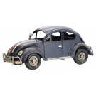 Model BEATLE CAR 31cm (dekorace)