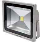 Lampa COB LED 50W 3500lm IP65